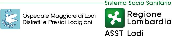 www.asst-lodi.it